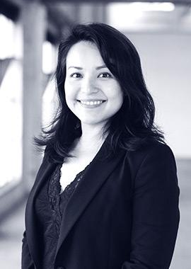 Sarah Tee
