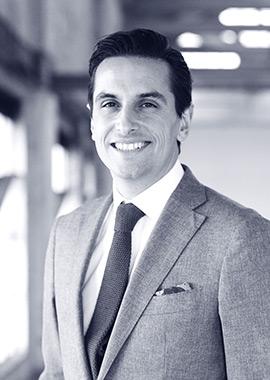 James Pellicano