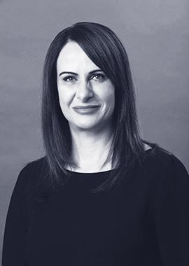 Kathy Kelleher