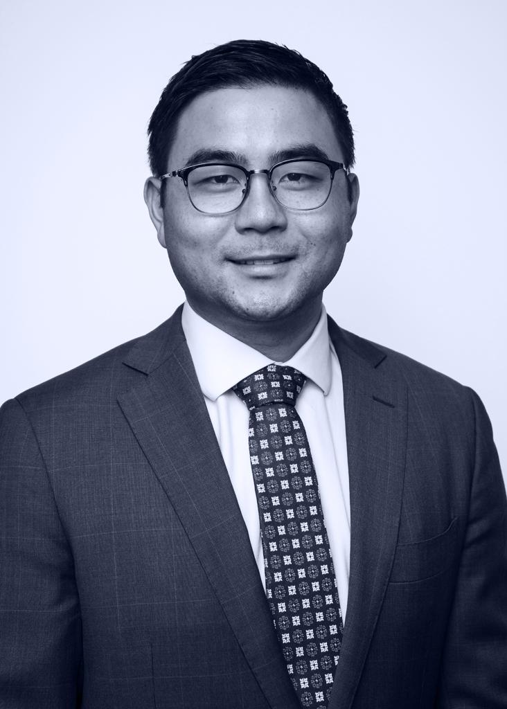 Jonathan Yeo